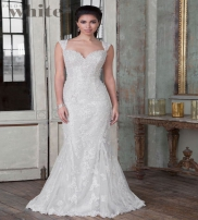 AlleBrautkleider Collection  2016
